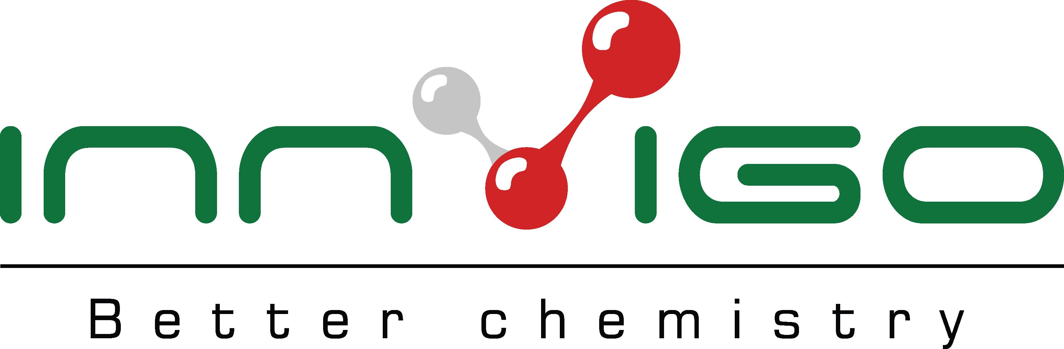 Logo_Innvigo.png