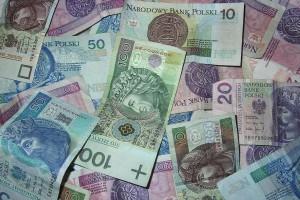 Co zrobić aby dostać kredyt agroinwestycyjny w Banku Spółdzielczym?