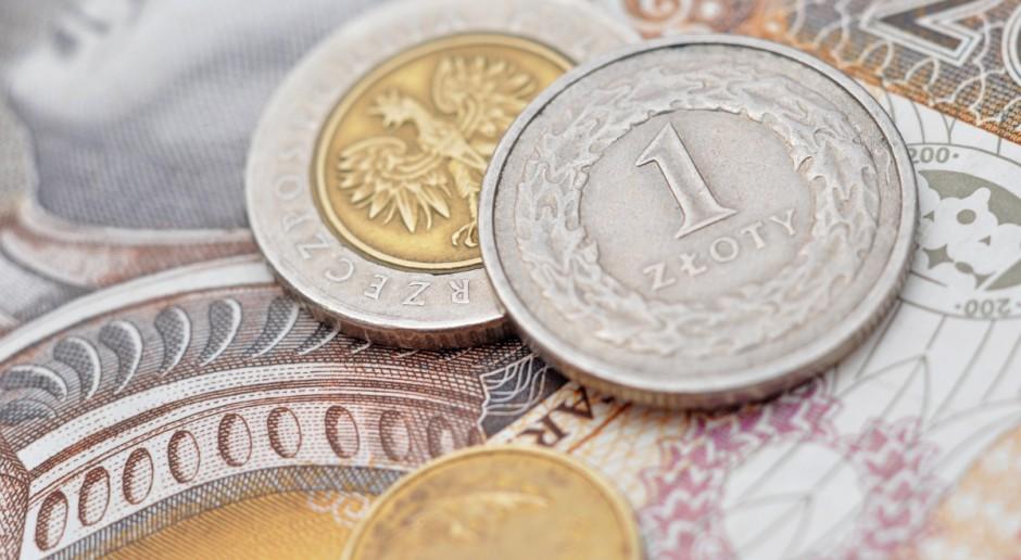 Minister Jurgiel: ok. 10 mld zł zaliczek na poczet dopłat bezpośrednich