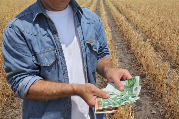 """Unijne wsparcie będzie tylko dla """"prawdziwych rolników""""?"""
