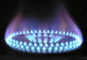 Wybuch gazu na Andrzejkach w świetlicy wiejskiej