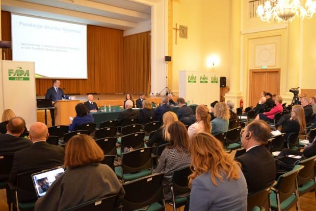 Czy integracja europejska stymuluje rozwój polityki wiejskiej?