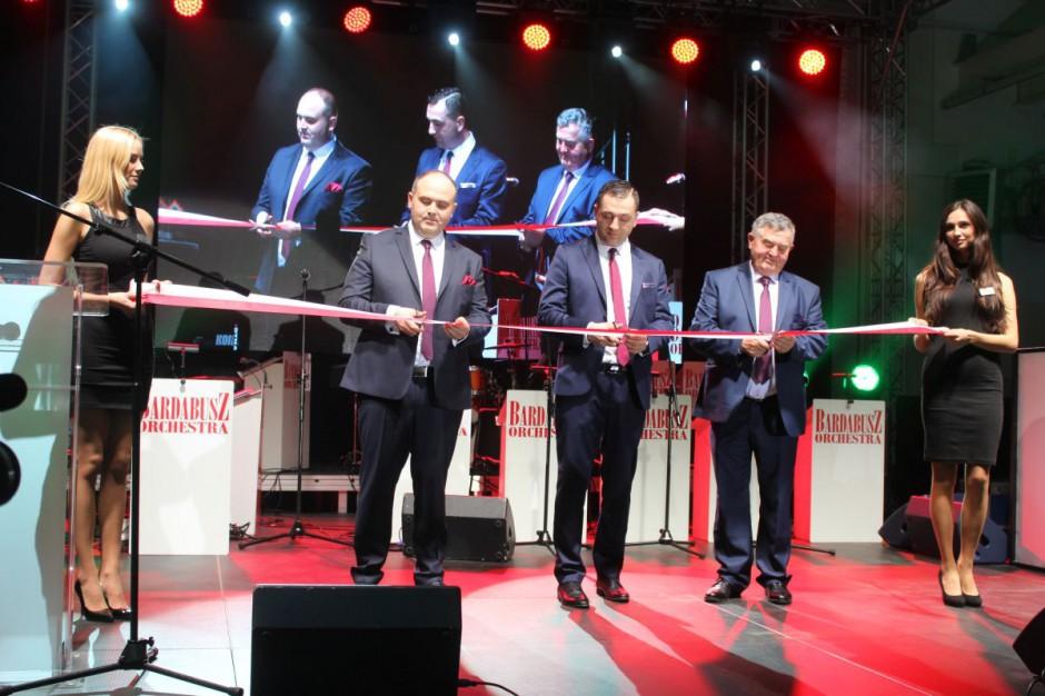 Gala jubileuszowa KFMR Krukowiak, fot.kh