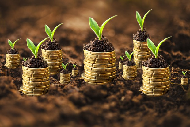 Rolnik łatwiej kupi ziemię