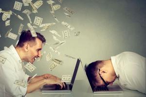 Wnioski o dopłaty jednak niekoniecznie elektronicznie