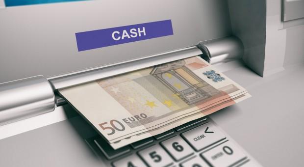 ARiMR wypłaca na bieżąco płatności należne rolnikom