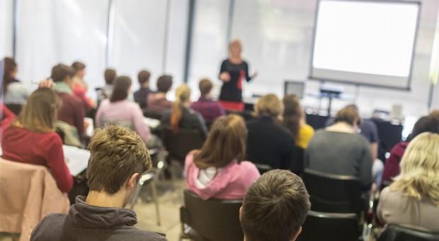 Bezpłatne szkolenia nt. wsparcia finansowego na przystąpienie do systemów jakości