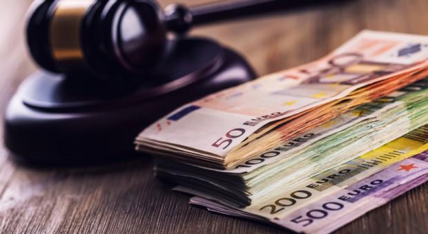 Niemcy: Wioska sprzedana na aukcji za 140 tys. euro