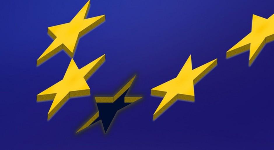 Polska wypowiedziała się w sprawie unijnych planów dotyczących zmiany WPR