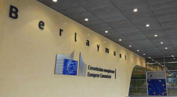 KE postanowiła odwołać się do TSUE od decyzji Sądu UE ws. podatku od handlu w Polsce