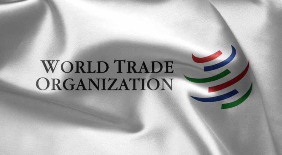 Argentyna: Spotkanie ministrów handlu krajów WTO bez ustaleń i konkretów