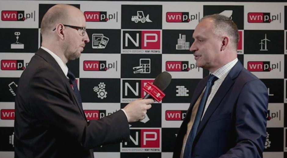 Procam Polska: Sama sprzedaż nawozów to zbyt mało