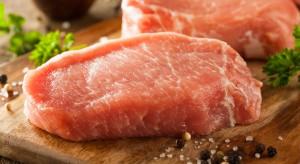 Wszystko, czego nie wiedzieliście o mięsie – fakty, mity, błędy