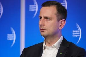 Kosiniak-Kamysz: Obecnie rządzący wyzyskali i odrzucili polską wieś