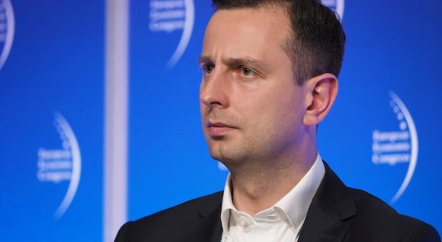 Kosiniak-Kamysz: Możliwe, że PSL złoży projekt ws. odszkodowań dot. ASF i szkód łowieckich