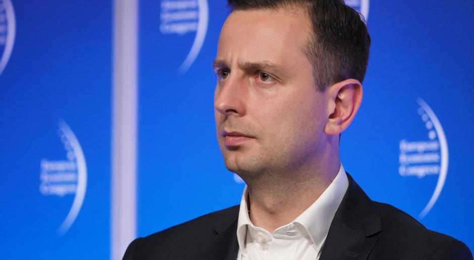 Kosiniak-Kamysz: Oczekuję wprowadzenia stanu klęski żywiołowej