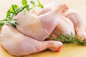 Kolejny kraj nie chce polskiego drobiu z powodu grypy ptaków