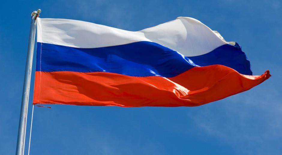 UE przedłuża sankcje wobec Rosji