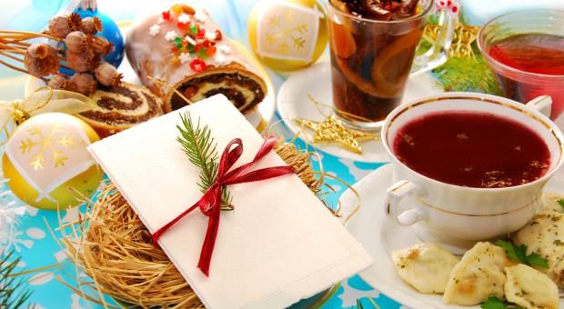 """""""Smak lubuskich świąt"""" w Lubuskim Centrum Winiarstwa"""