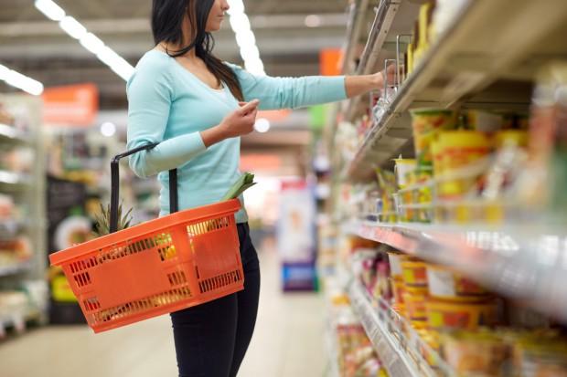 GUS: W listopadzie większość produktów rolnych podrożała