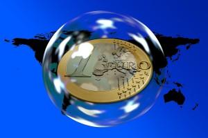 Dlaczego unijne dopłaty muszą być równe?