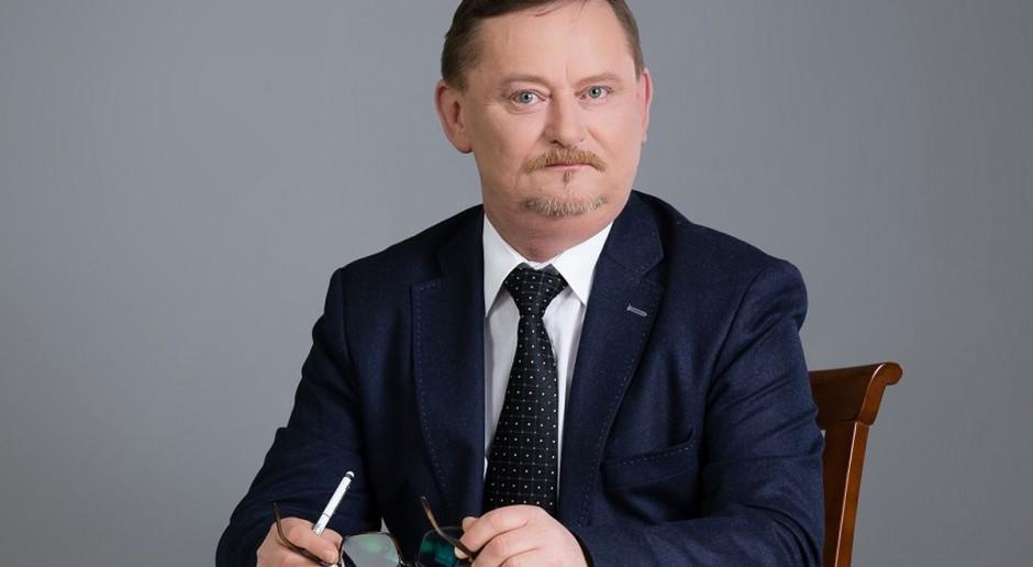 SM Mlekpol z rekordem skupu w 2017 r