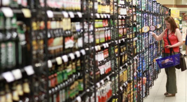 BGŻ BNP Paribas: W 2018 r. spowolnienie wzrostu cen żywności