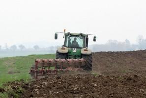 Mniej wypadków w gospodarstwach, ale czy jesteśmy ostrożniejsi?