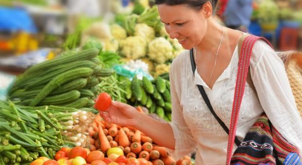 Porozumienie na linii rolnicy-supermarkety coraz bliżej