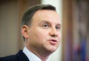 Prezydent podpisał specustawę ws. zwalczania ASF