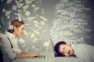 Wnioski o dopłaty przez Internet, ale z informacją od ARiMR o terminie załatwienia sprawy