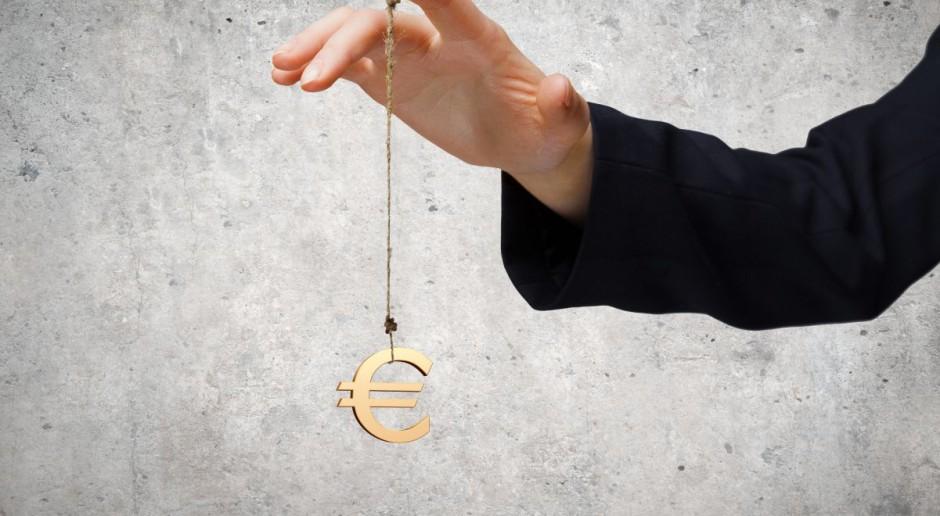 Czym UE tłumaczy nierówne dopłaty w państwach członkowskich?