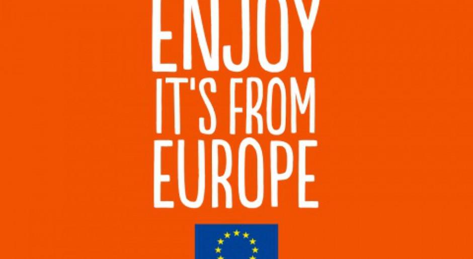 KE: Sprzedawaj swoje produkty rolno-spożywcze poza Europę