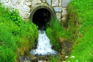 Spółki wodne bez ułatwień