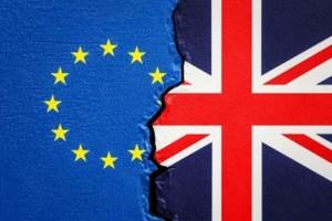 Brytyjski minister rolnictwa chce wolnego handlu z UE