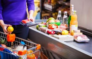 Sejm przyjął poprawki do ustawy ograniczającej handel w niedziele