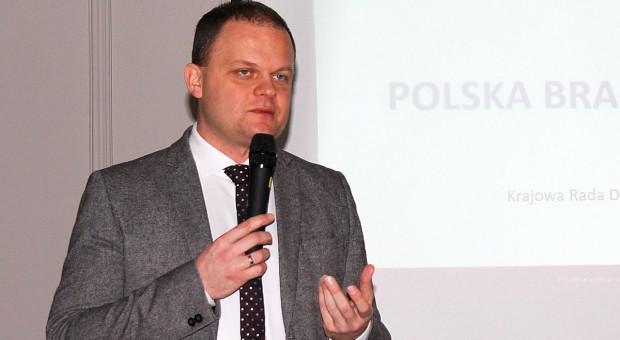 Krajowe prawo najwiekszym zagrożeniem dla polskiego drobiarstwa