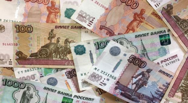 Rosja: Dotacje dla gospodarstw rolnych