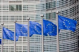 Copa-Cogeca za zwiększeniem budżetu UE