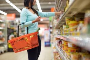 KE zwiększa finansowanie promocji europejskich produktów rolnych