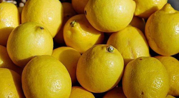 Cytrynowy szwindel