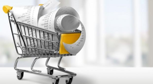GUS: ceny w ub. r. wzrosły o 2 proc. - najbardziej podrożały paliwa i żywność