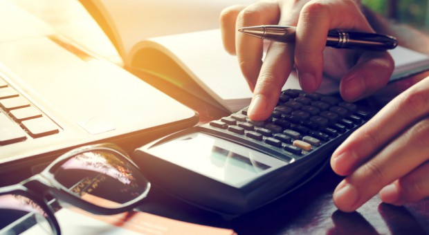 Bank BNP Paribas oferuje przedsiębiorcom zawieszenie spłat rat kredytów