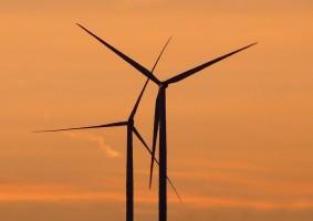 Podkarpackie: Dodatkowe prawie 60 mln zł na instalacje OZE
