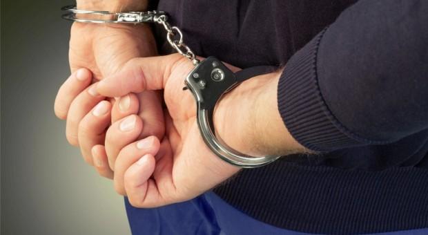 Podejrzany o przestępstwa seksualne sołtys - aresztowany