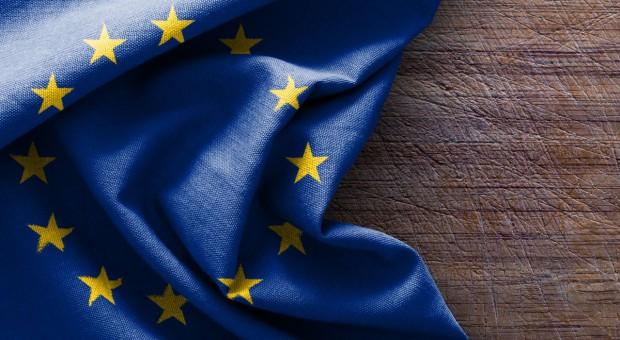 Po 2020 roku czeka nas kontynuacja obowiązujących rozwiązań Wspólnej Polityki Rolnej?