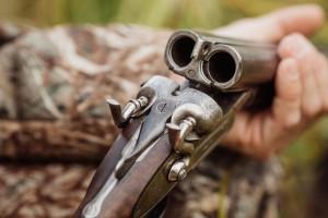 Kowalczyk: Będzie można nie zgodzić się na polowania na własnym terenie