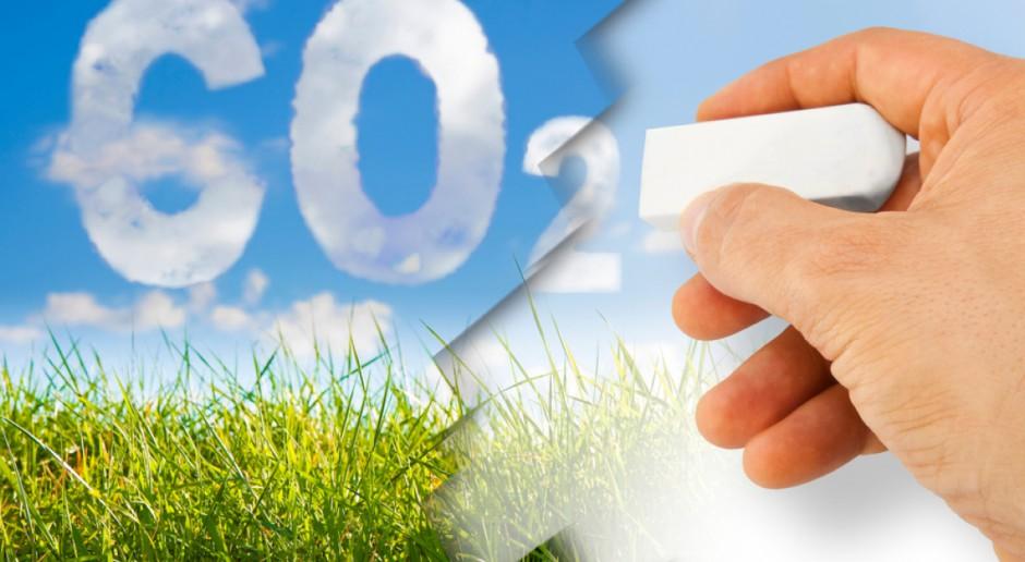 Komisja PE za ograniczeniem emisji CO2 m.in. w transporcie i rolnictwie