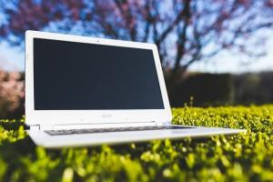 Rolnicy będą zmuszeni do zakupu komputerów?