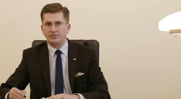 Romanowski: Program bioasekuracji był skuteczny